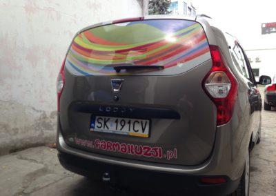 dw auto 0003