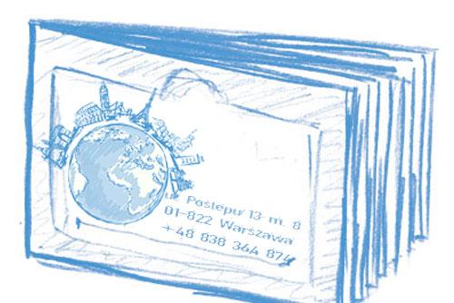 broszury i katalogi